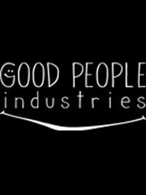 good people industries