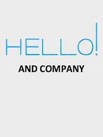 hello-company_new