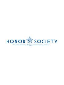 HonorSociety_Logo_Final_System