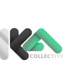 ika collective