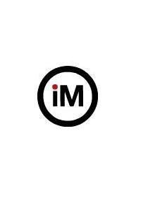 independent-media_new