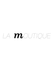 la moutique