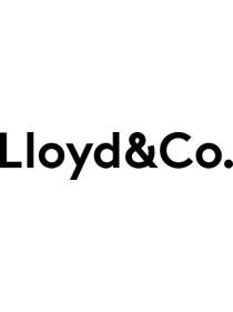 lloyd_and_co