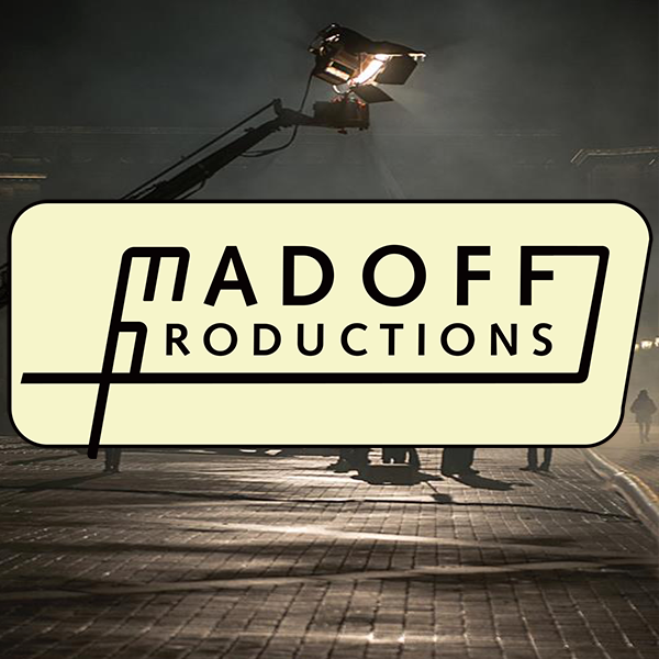 madoff productions