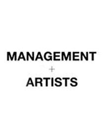 managment artists