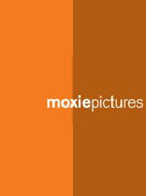moxie-pictures_new
