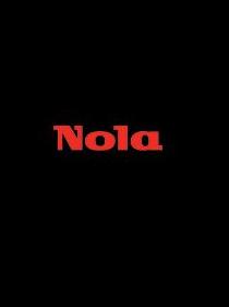 nola-pictures_new