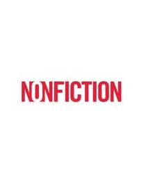 nonfiction-spots_new