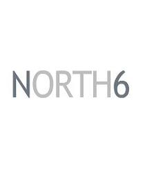 north-6-films_new