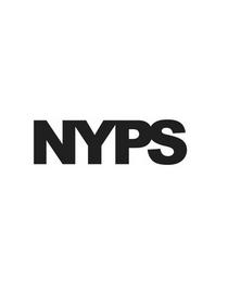 nyps logo_new