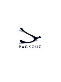 packouz_new