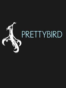 pretty-bird-pictures_new