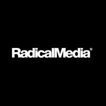 @ Radical Medica