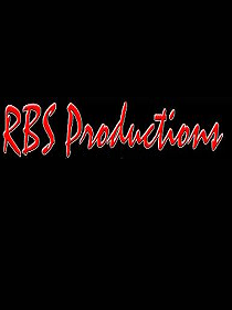 rbs-productions_new