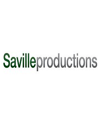 saville-productions_new