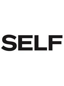 self mag