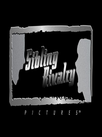 sibling-rivalry_new
