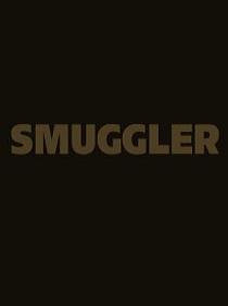 smuggler_new