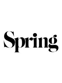 spring-studios
