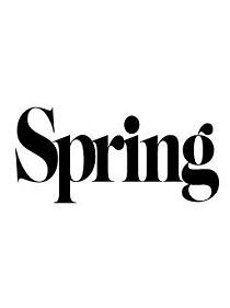 spring-studios_new