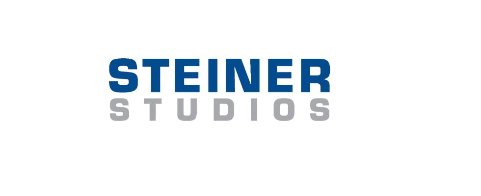 steiner logo_new