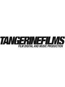 tangerine_new