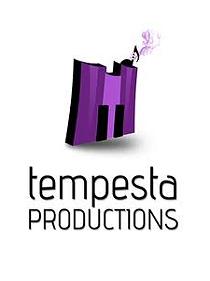 tempesta_new