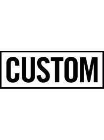 the custom family
