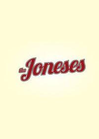 thejonese