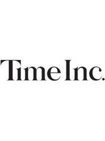 timeinc_logo