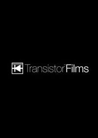 transitorfilms