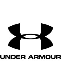 under_armour