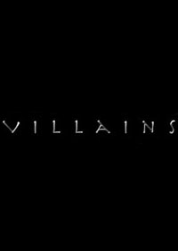 villians210x281