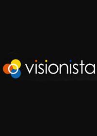visionista210x281