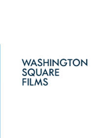 washington square films