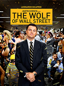 wolfofwallstreet.jpg